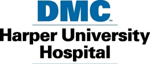 Family Foot-Ankle Specialists Hospital Privileges @ DMC Harper University Hospital