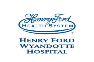 Family Foot-Ankle Specialists Hospital Privileges @ Henry Ford Health System - Henry Ford Wyandotte Hospital