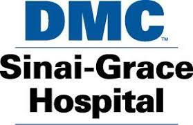 Family Foot-Ankle Specialists Hospital Privileges @ DMC Sanai-Grace Hospital